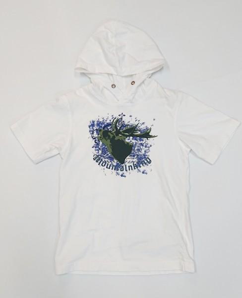 Jungen T-Shirt Karli