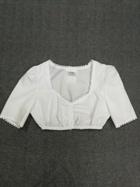 Dirndl-Bluse