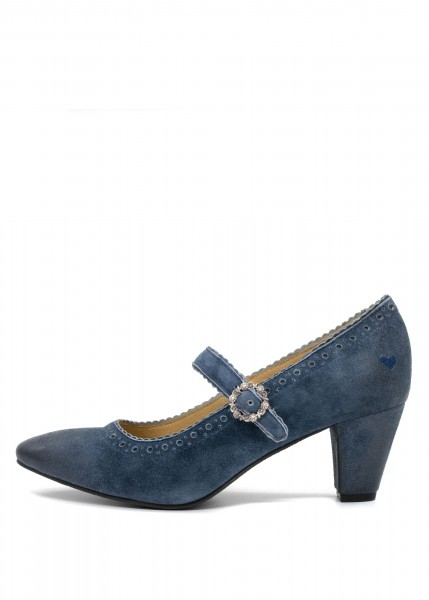 Damen Pumps Lieselotte