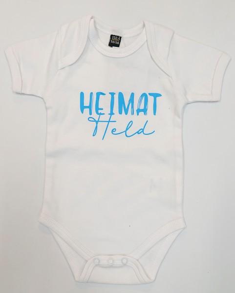 Baby Body Heimatheld