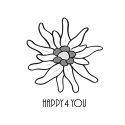 Happy4You