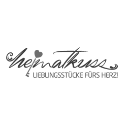 HEIMATKUSS