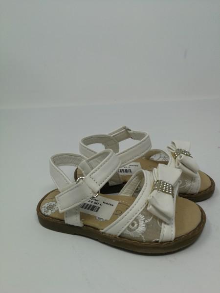 Mäd. Sandalette