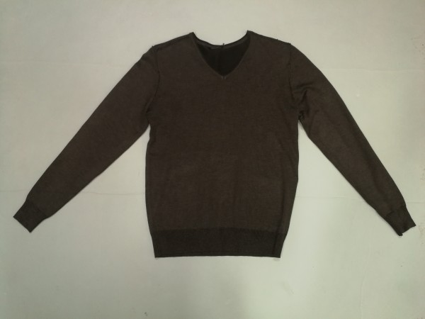 He.Pullover Gr. L