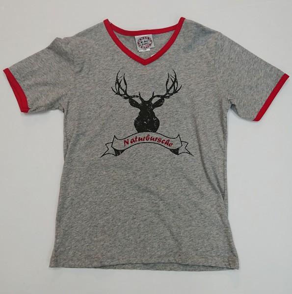 T-Shirt Naturbursche