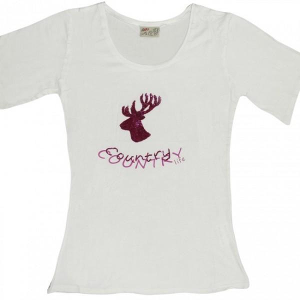 Damen Shirt Manuela