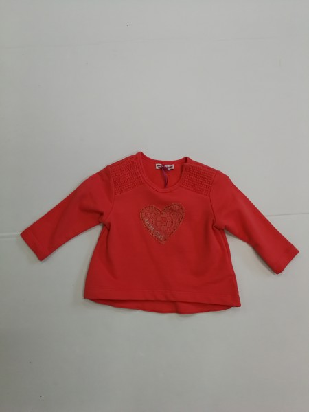 Shirt Coralle