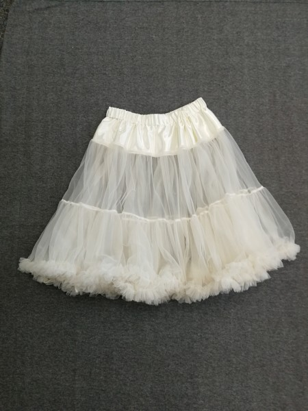 Da Petticoat creme