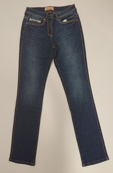 Damen Jeans 5 Pocket
